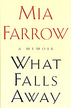 Mia Farrow : an autobiography