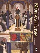 Encyclopedia of monasticism