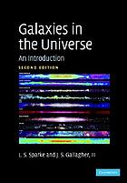 Galaxies in the universe : an introduction
