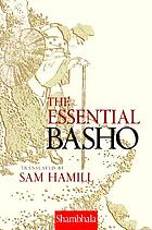 The essential Bashō