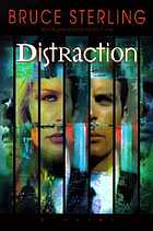 Distraction : a novel