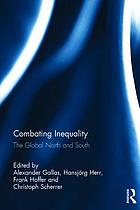 Combating inequality : the global north and south
