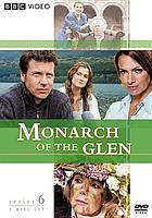 Monarch of the glen. Series 6. Disc 2