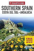 Southern Spain : Costa del Sol, Andalucia