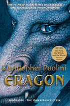 Eragon : Inheritance