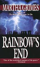 Rainbow's end : a Richard Jury novel