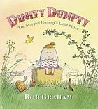 Dimity Dumpty : the story of Humpty's little sister