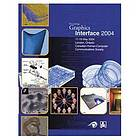 Graphics Interface 2004 : proceedings : London, Ontario, 17-19 May 2004