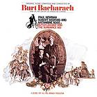 Butch Cassidy and the Sundance Kid : from the 20th Century-Fox production