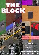 The block : poems