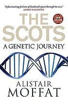 The Scots : a genetic journey