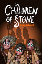 Children of stone
