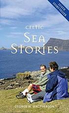 Celtic sea stories