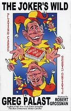 The joker's wild : Dubya's trick deck : playing cards