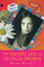 The private life of Georgia Brown