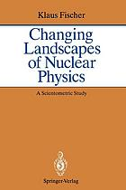Changing landscapes of nuclear physics : a scientometric study on the social and cognitive position of German-speaking emigrants within the nuclear physics community, 1921-1947