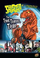 The time travel trap