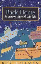 Back home : journeys through Mobile