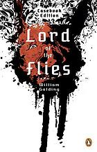 William Golding's Lord of the flies : text, notes & criticism