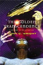 The golden transcendence : or, the last of the masquerade