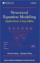Statistical monitoring of complex multivariate processes : with applications in industrial process control