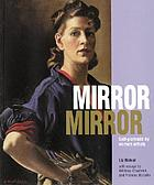 Mirror, mirror : self-portraits by women artists