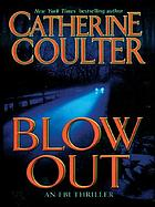 Blowout : an FBI thriller