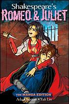 Shakespeare's Romeo & Juliet