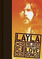 Layla and other assorted love songs, Derek and the Dominos