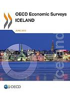 OECD Economic Surveys.