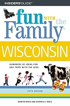 Insiders' guide to the Monterey Peninsula