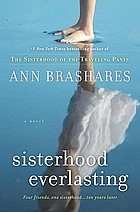 Sisterhood everlasting : a novel