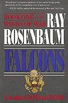 Falcons : a novel
