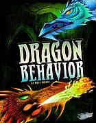 Dragon behaviour