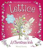 Lettice : a Christmas wish