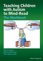 Teaching children with autism to mind-read : the workbook