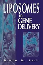 Liposomes in gene delivery