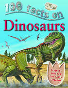 100 facts on dinosaurs