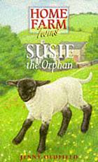 Susie : the orphan