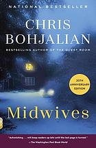 Midwives : (Accelerated Reader) : Oprah's Book Club.
