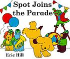 Spot joins the parade