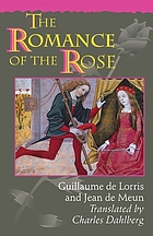 The romance of the Rose,