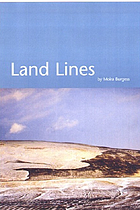 Land lines : [an illustrated journey through the landscape and literature of Scotland