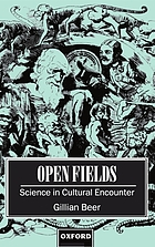Open fields : science in cultural encounter