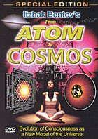 From atom to cosmos