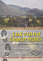 Lakeland church walks