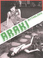 Araki mythology
