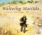 Waltzing Matilda : poem