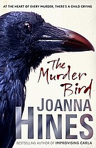 The murder bird