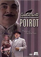 Agatha Christie's Poirot. / Mystery of the Blue Train